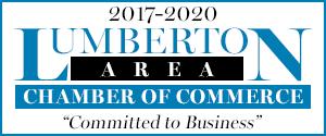 Lumberton Chamber 2017-2020