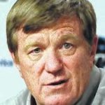 Panthers rehire Hurney as interim general manager