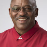 Oklahoma's Riley praises Ruffin McNeill at Big 12 media days