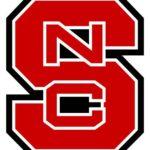 N.C. State lands three players on preseason All-ACC football team