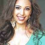 Voting open for Miss America competition