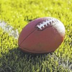 Local Football Roundup: First-year coaches get first wins