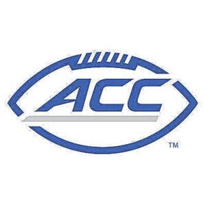 ACC releases 2018 football schedules