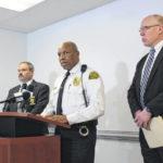$30,000 reward offered in 3 deaths