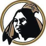 UNCP women fend off USC Aiken for 2nd straight win