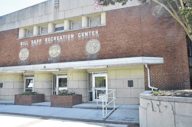Sapp Center now a cool hangout | Robesonian