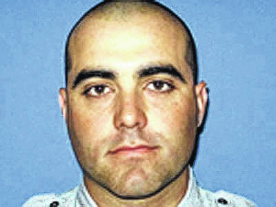 20-year-old charged in trooper's murder | Robesonian